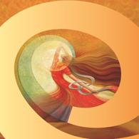zina-spirala